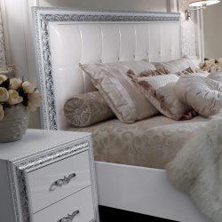 Спальня «Дана»